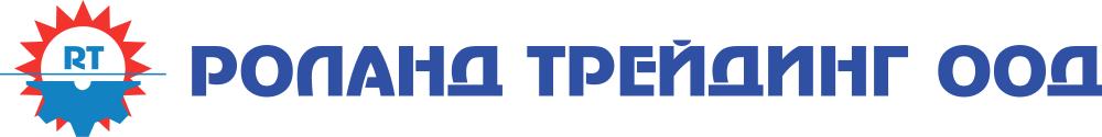 Роланд Трейдинг ООД вносител на строителна, пътно строителна техника, кариерни машини и оборудване
